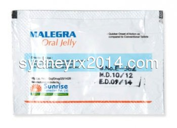 Buy Viagra Jelly in Australia